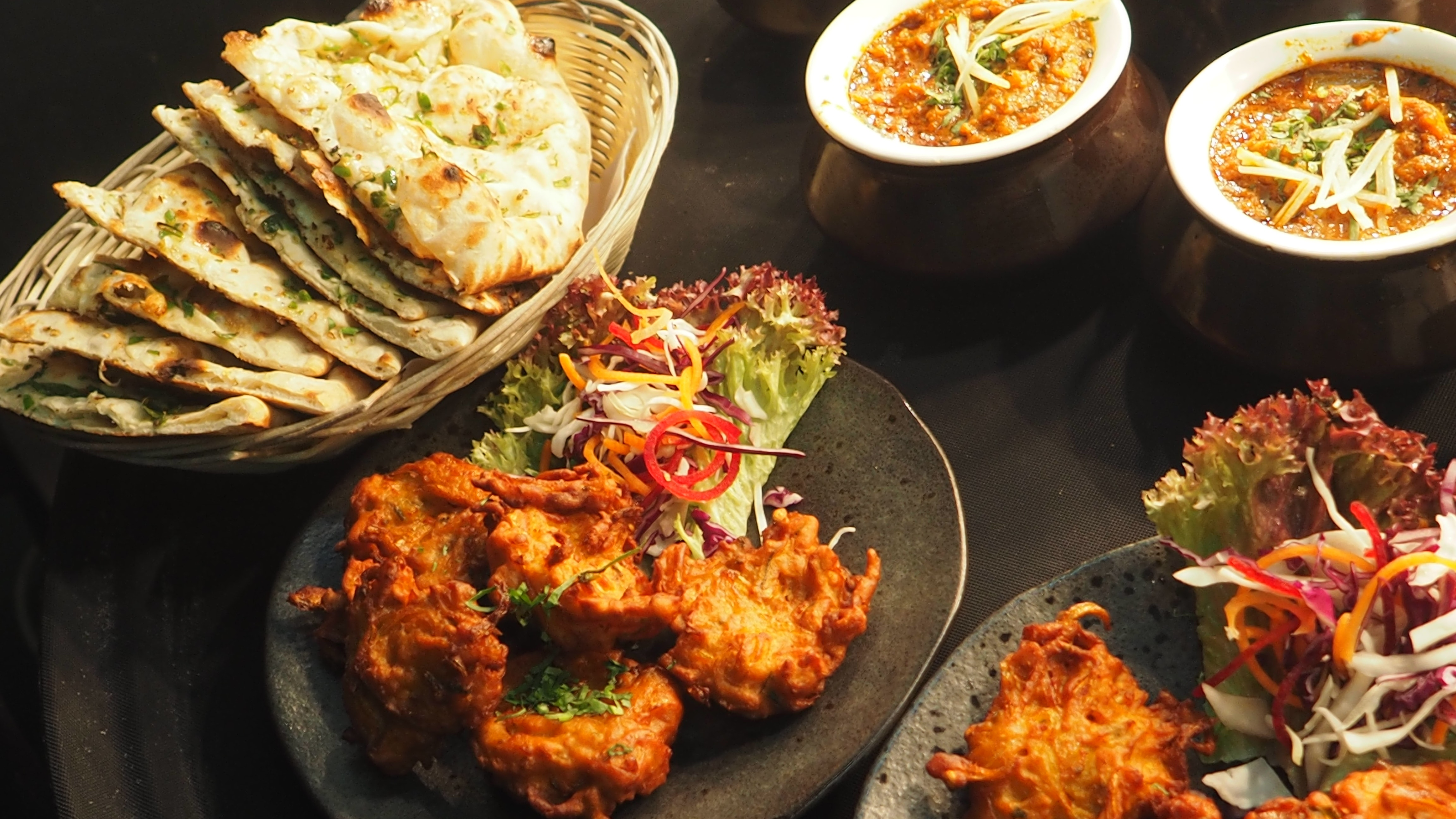 Best Indian Restaurants In Reykjavik Iceland